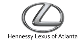 Hennessy Lexus Of Atlanta >> Hennessy Lexus Of Atlanta Best New Car Release 2020